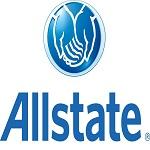 Allstate_LogoUber