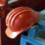 Olympia Safety | Workplace Safety Consultants in Columbus, Ohio