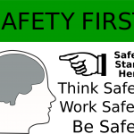 Olympia Safety | Workplace Safety Consultants in Columbus, OH